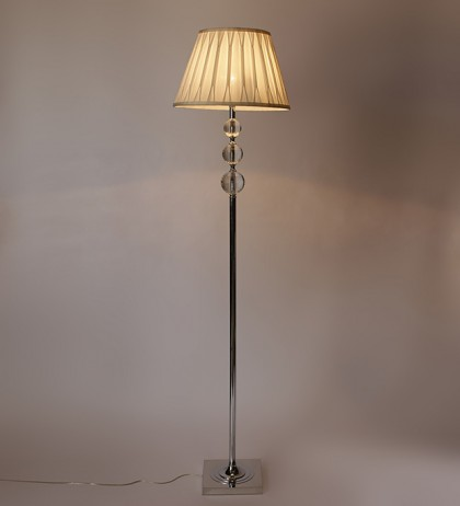 floor lamps buy floor lamps online in india at best. Black Bedroom Furniture Sets. Home Design Ideas