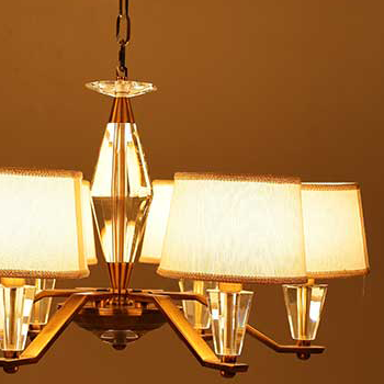 Online Living Room Lighting Lamps