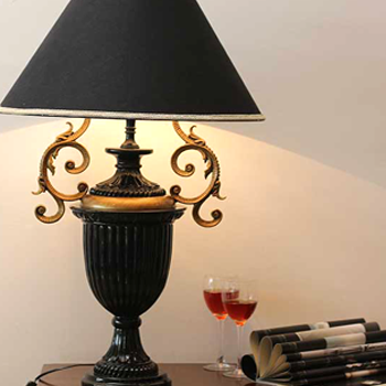 table wooden room living plans for cheap blue to and candle bedroom lamps lamp pertaining livings