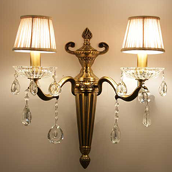 Buy online living room lighting lamps lighting chandelier wall lamp aloadofball Image collections